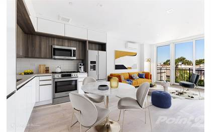Condo for sale in 459 Quincy St 3A, Brooklyn, NY, 11221