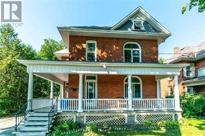 Single Family for sale in 85 WILLIAM ST S, Kawartha Lakes, Ontario, K9V3A9