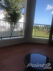 Residential Property for sale in 6000 Rio Mar Boulevard, Rio Grande, PR, 00745