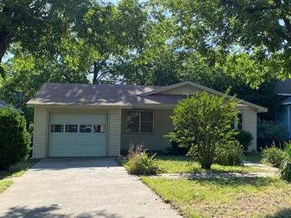 Residential en venta en 710 East Street A, Graham, TX, 76450