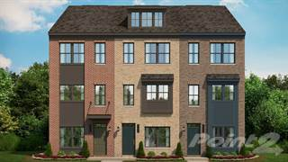 Multi-family Home for sale in 4510 Woodberry Street, Riverdale, MD, 20737