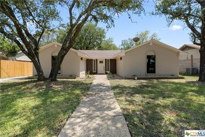 Residential Property for sale in 222 Lawndale Drive, Marlin, TX, 76661