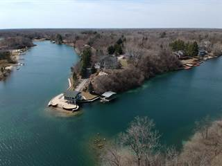 Single Family for sale in 2160 Hideaway Court, Morris, IL, 60450
