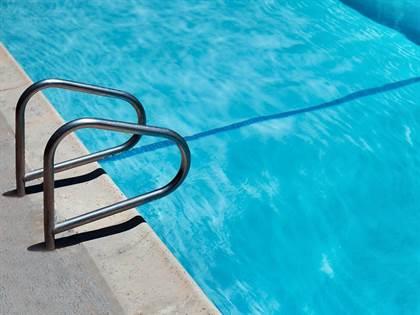Apartment for rent in 10201 N. 33rd Avenue, Phoenix, AZ, 85051