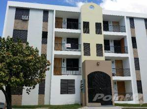 Condo for sale in Condominio Estancias Del Sur 322, Ponce, PR, 00731
