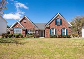 Single Family for sale in 1700 Prospect Creek Drive, Lawrenceville, GA, 30043