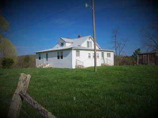 Single Family for sale in 267 Country Side Road, Ballard, WV, 24918