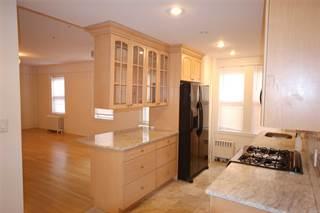 Single Family for rent in 6142 Delafield Ave, Bronx, NY, 10471