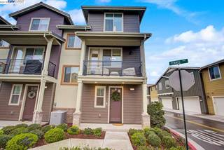 Condo for sale in 361 Basswood Cmn 1, Livermore, CA, 94551