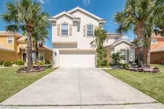 Single Family for sale in 9381 Via San Giovani ST, Fort Myers, FL, 33905