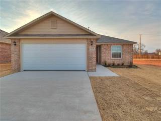 Mustang Real Estate Homes For Sale In Mustang Ok Page 4