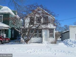 Single Family for sale in 23340 Main Street, Hampton, MN, 55031