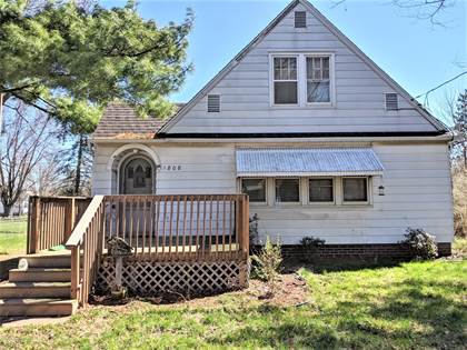 Residential Property for sale in 1808 Comfort, Lansing, MI, 48915