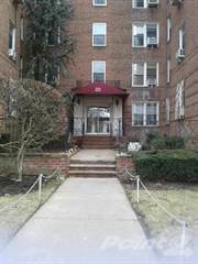 Other Real Estate for sale in 221 McDonald Avenue, Brooklyn, NY, 11218