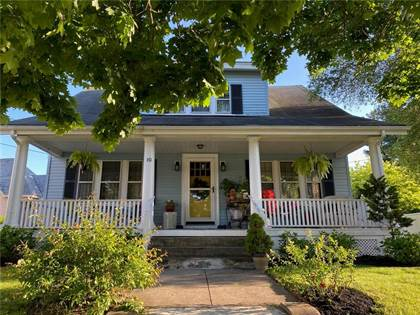 Residential Property for sale in 10 Waldron Avenue, Cranston, RI, 02910