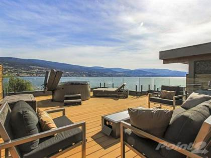 Residential Property for sale in 5818 DALE AVE, Summerland, British Columbia, V0H 1Z9