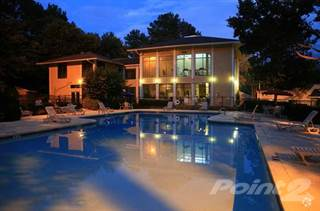Apartment for rent in The Life at Glen Hollow, Decatur, GA, 30034