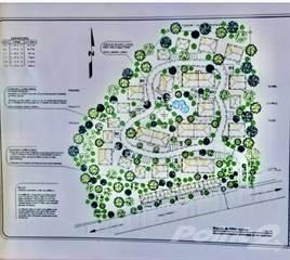 Other Real Estate for sale in Playa Grande , Playa Grande, Guanacaste