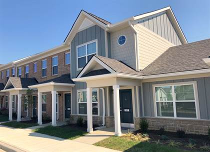 Apartment for rent in 13173 Service Road, Walton, KY, 41094