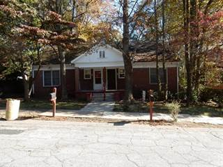 Duplex for rent in 2718 Cheney Street, East Point, GA, 30344