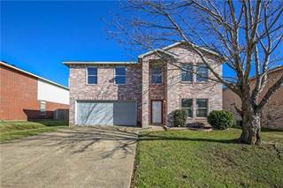 Single Family for sale in 3108 Paolo Drive, Grand Prairie, TX, 75052