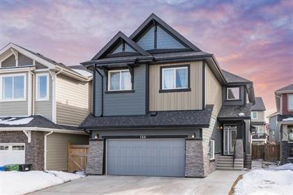 Single Family for sale in 148 VALLEY POINTE Place NW, Calgary, Alberta, T3B6B1