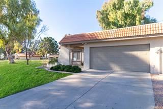Townhouse for sale in 11222 S TALAVI Lane, Phoenix, AZ, 85044