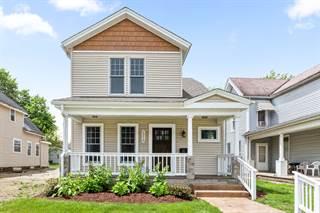 Single Family for sale in 1210 Fairfield Avenue, Fort Wayne, IN, 46802