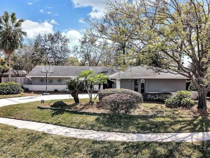 Residential Property for sale in 4312 STONEWALL DRIVE, Conway, FL, 32812