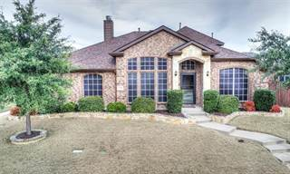 Single Family for sale in 1198 Waters Edge Drive, Rockwall, TX, 75087