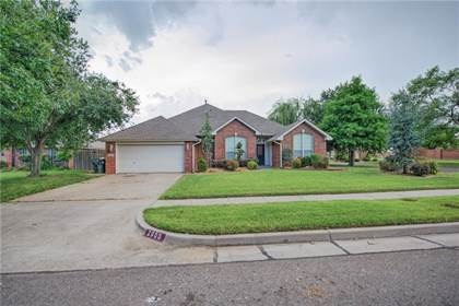 Residential Property for sale in 2900 Cimarron Drive, Norman, OK, 73071