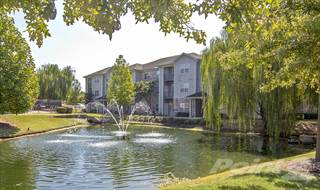 Apartment for rent in Crescent at Wolfchase, Memphis, TN, 38133