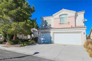 Single Family for sale in 9208 EVERGREEN CANYON Drive, Las Vegas, NV, 89134