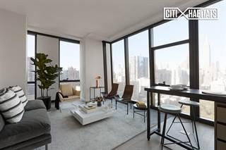 626 First Avenue E17H, Manhattan, NY