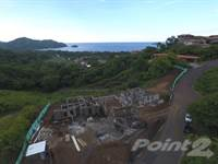 Photo of Pacifico Lot 53 Spec Home – Ocean View