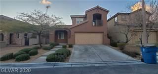 Single Family for rent in 601 BACHELOR BUTTON Street, Las Vegas, NV, 89138