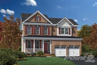 Single Family for sale in 703 Dowers Road, Greater Churchville, MD, 21009
