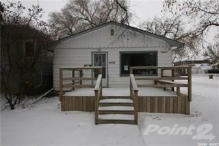 Residential Property for sale in 4641 8th AVENUE, Regina, Saskatchewan, S4T 0V6