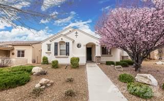 Single Family for sale in 7261 Goodnight Lane , Prescott Valley, AZ, 86314