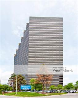 Office Space for rent in 2000 Town Center, Southfield, MI, 48075