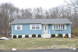 Residential Property for sale in 34 Barbara Dr, Shelton, CT, 06484