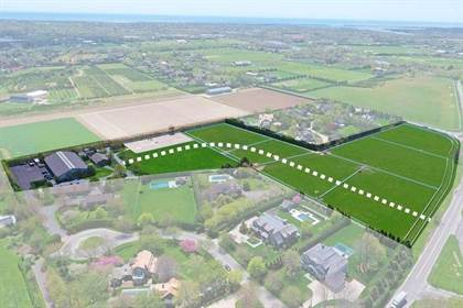 Farm And Agriculture for sale in Meadow Court, Bridgehampton, NY, 11932