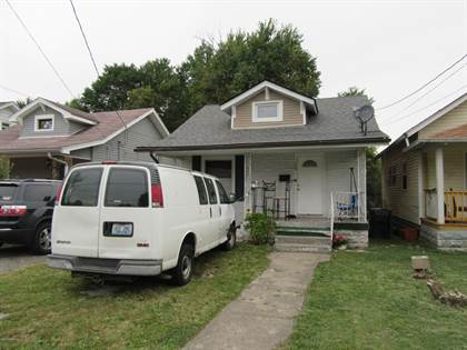 Residential Property for sale in 703 Inverness Ave, Louisville, KY, 40214