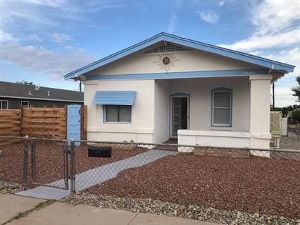 Multifamily for sale in 1101 WALTER Street SE, Albuquerque, NM, 87102