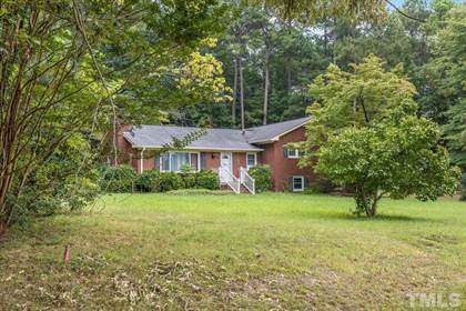 Multifamily for sale in 111 Rainey Avenue, Hillsborough, NC, 27278