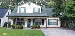 Single Family for sale in 7306 Albert St, Savannah, GA, 31406