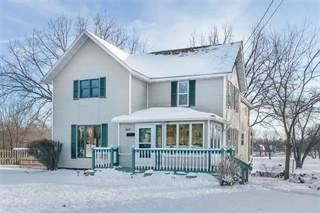 Single Family for sale in 600 E Sherman Ave, Fort Atkinson, WI, 53538