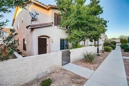 Residential Property for sale in 71 Belle Maison Avenue, Las Vegas, NV, 89123