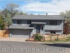 Single Family for rent in 551 W 29th Street, Rifle, CO, 81650