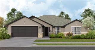 Single Family en venta en 104 Asa Harold, Blanco, TX, 78606